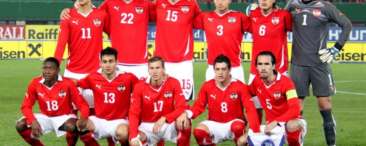 avstria-team