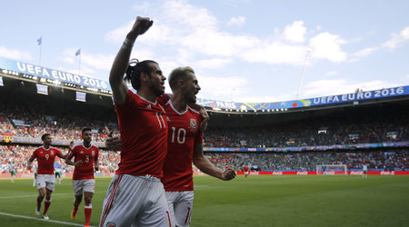 bale-ramsey-wales