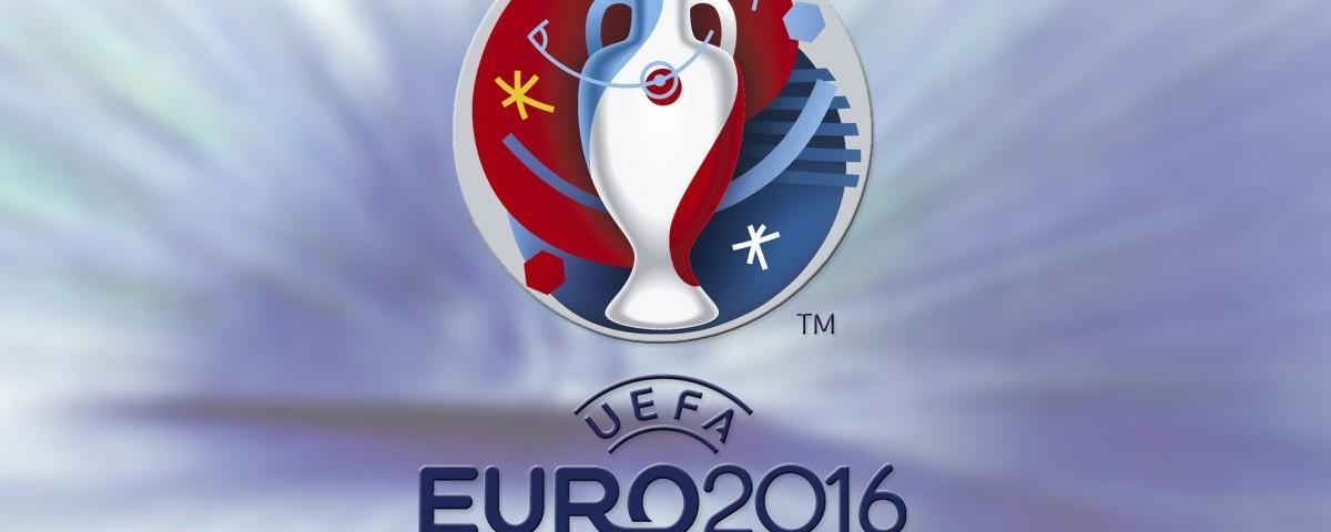 Европейско първенство по футбол 2016