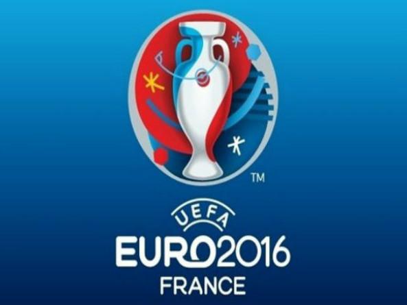 Тв програма за всички мачове на Евро 2016