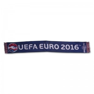 euro-2016-shal