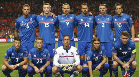 islandia-team