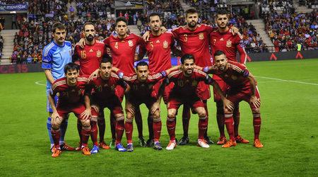 ispania-team