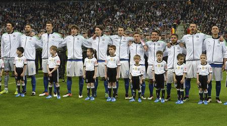 italia-team