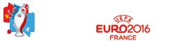 logo-novinite-06_-02