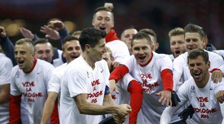 polsha-team