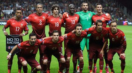 portugalia-team