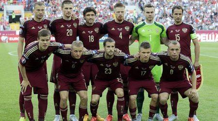 rusia-team