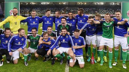 severna-irlandia-team
