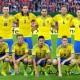 shvecia-team