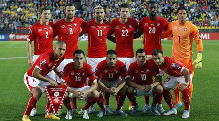 shveicaria-team