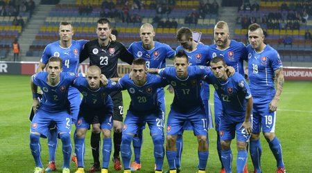 slovakia-team
