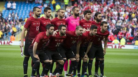 turcia-team