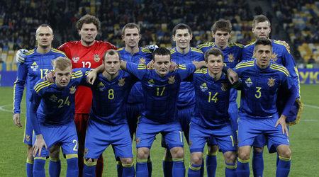 ukraina-team