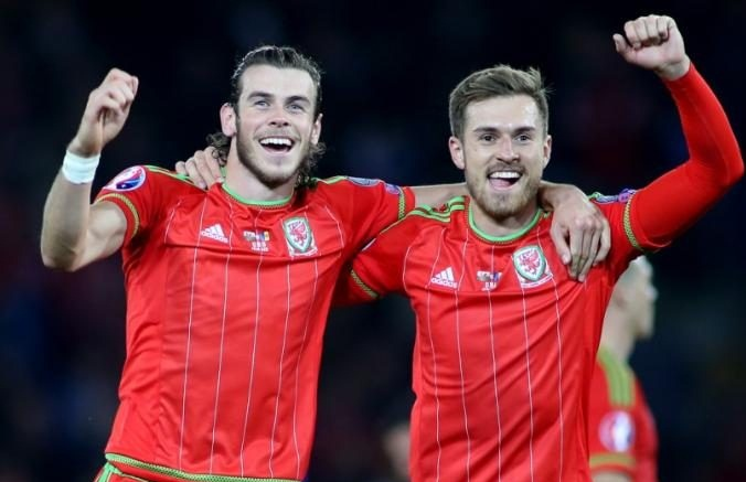 wales-bale-ramsey